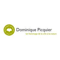 dominique_picquier