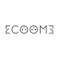 ecoome