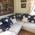 Transformation d'un canapé d'angle à Gerstheim