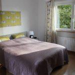 Chambre à coucher à Ichtratzheim