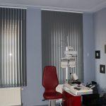 Optique Misval à Benfeld