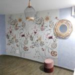 Institut Perle de beauté Erstein